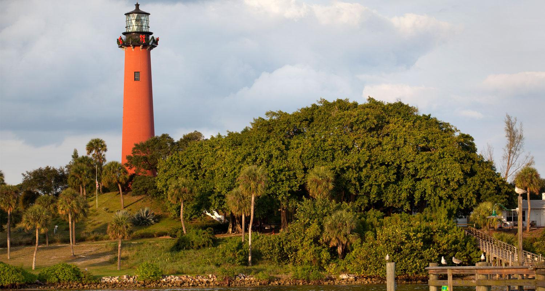 slider-pics-lighthouse2