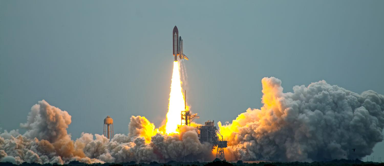 slider-pics-shuttle
