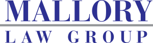 Mallory Law Group Logo